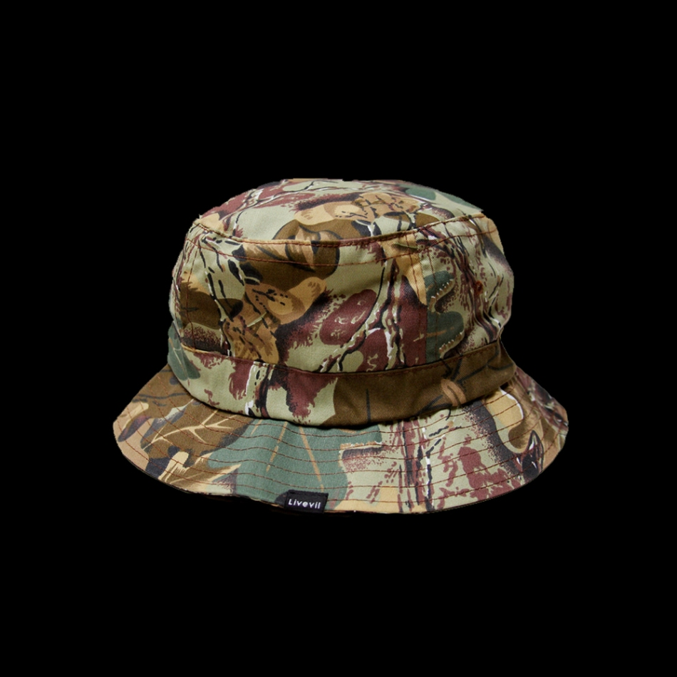 livevilclothingcocamobuckethatspring14 copy
