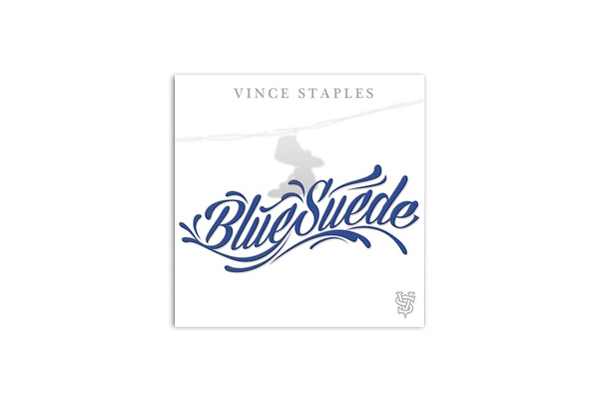 vincestaples-blue suede